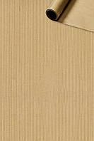 Бумага крафт 0,7х10 м, Швейцария