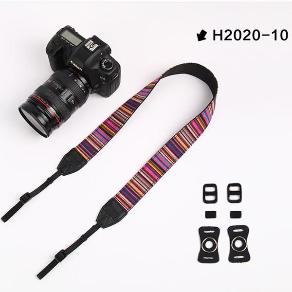 Универсальный ремень EIRMAI для фотокамеры.