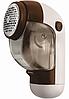 Триммер для одежды, Мини-клинер VES V-HT5