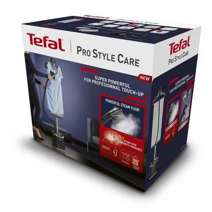 Tefal Pro Style Care IT8490E0, фото 2