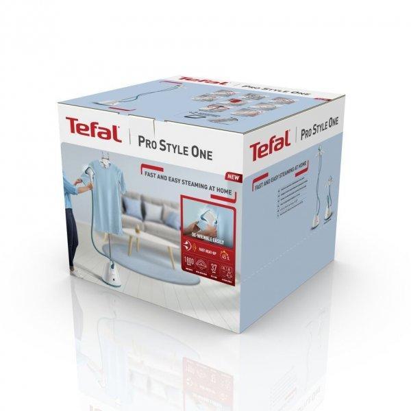 Вертикальный отпариватель для одежды Tefal IT2460E0