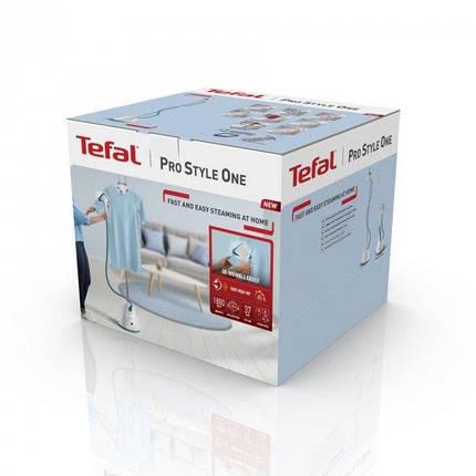 Вертикальный отпариватель для одежды Tefal IT2460E0, фото 2