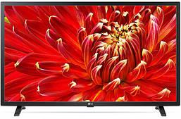 Телевизор LG 43LM6300PLA Smart TV/Full HD / Гарантия 1 ГОД!