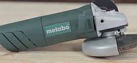 Болгарка (угловая шлифмашина) Metabo W 820-125 , фото 1