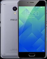 Meizu M5S 3/16GB (Gray), фото 1