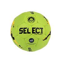 Мяч гандбольный SELECT Street Handball (359094-215), фото 1