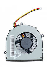 Оригинальный вентилятор Lenovo G475A (4pin - DC280009BS0, MG60120V1) - кулер FAN для ноутбука, фото 3
