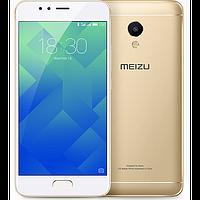 Meizu M5S 3/16GB (Gold), фото 1