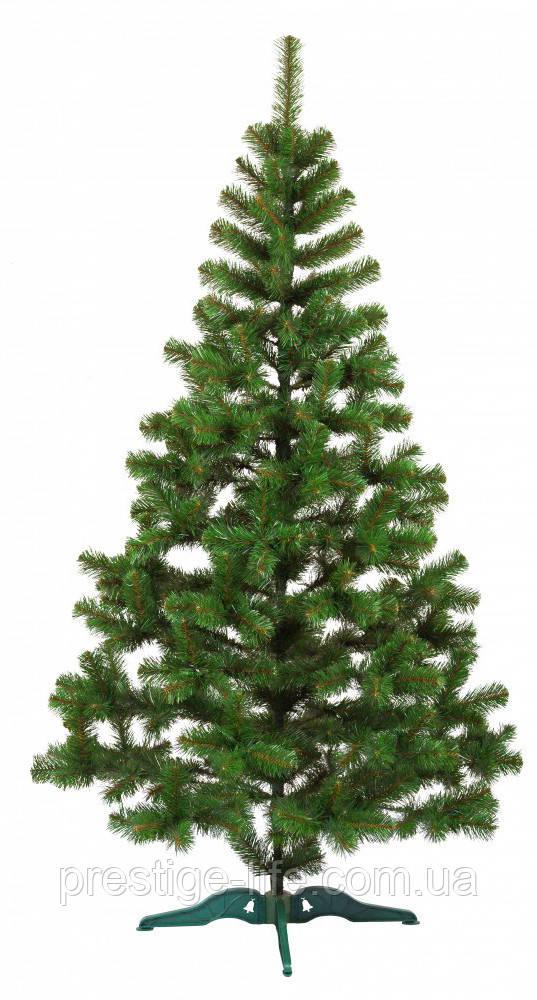 """Новогодняя искусственная елка """"Сказка"""" 1,5м"""