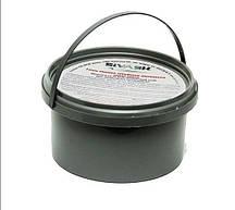 Грязь минеральная Сиваш ТМ Sivash 1 кг