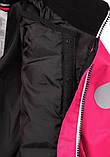 Демисезонная куртка для девочки Reimatec Seiland 521559.9-4650. Размер 110., фото 7
