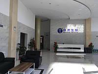 Тесты Quicking Biotech (Китай)