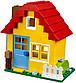 Lego Classic Набор для творческого конструирования 10703, фото 3