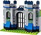 Lego Classic Набор для творческого конструирования 10703, фото 8