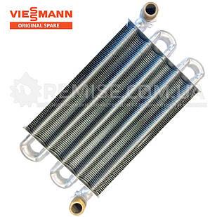 Теплообменник Viessmann Vitopend WH1D, WH1B 24 кВт. - 7825510