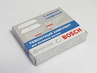 Ремкомплект усов для автомобильных антенн Орион, Меридиан, Bosch, Delta ФОРСАЖ