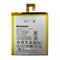 Аккумулятор L13D1P31 для Lenovo A3500/S5000/S5000H/Tab 2 A7-30/A7-10F/A7-20F 3550 mAh (03867)
