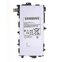 Аккумулятор SP3770E1H для Samsung Galaxy Note 8.0 N5100/N5110/N5120 4600 mAh (03951)