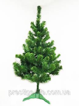 """Новогодняя искусственная елка """"Сказка"""" 0,55м"""