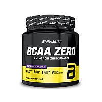 Аминокислоты BioTech USA BCAA ZERO 360g