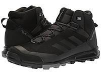 Трекінгові черевики adidas Performance