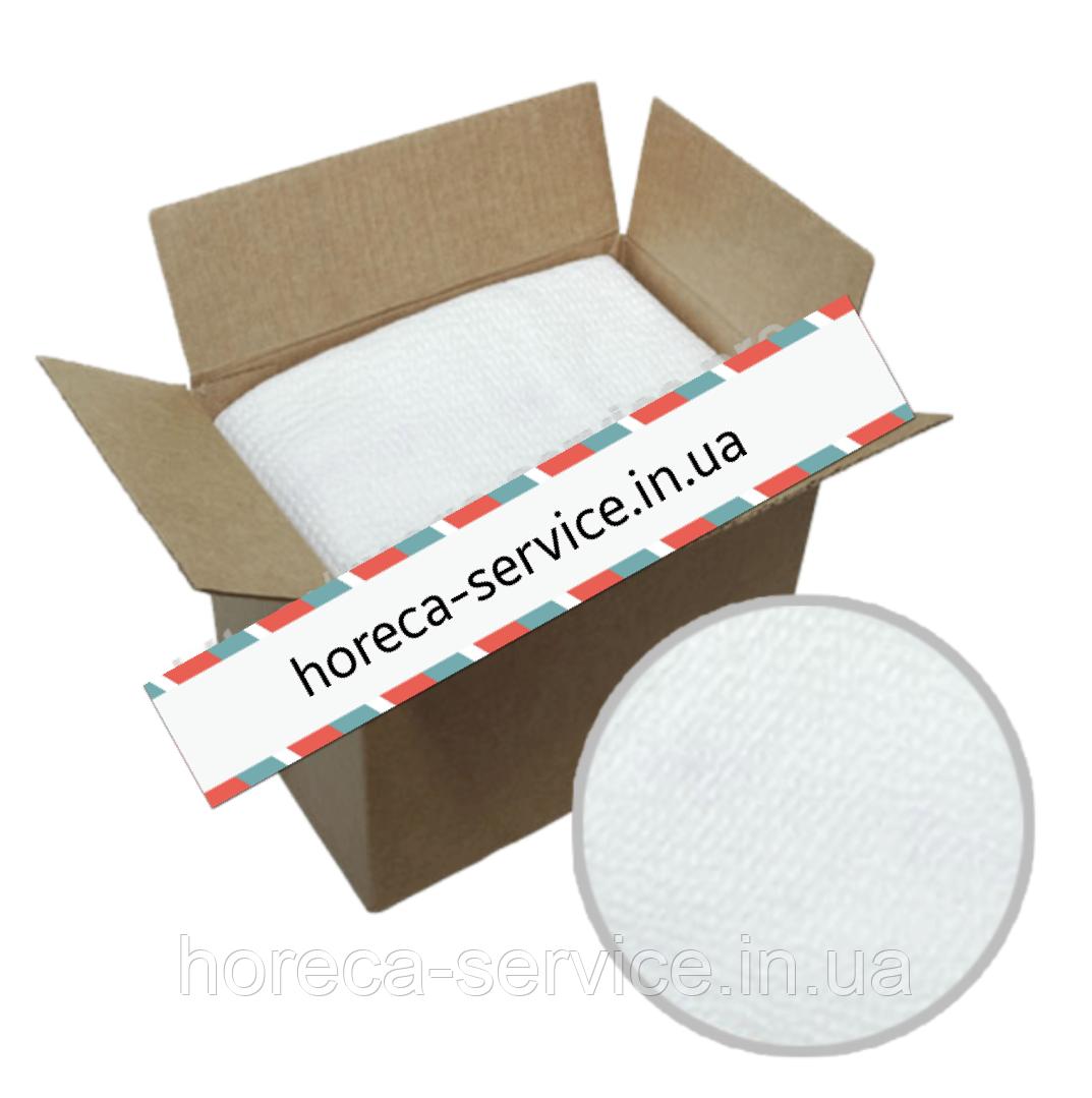 Тряпки [хлопковые для мытья полов Балком 10ШТ PRO SERVICE