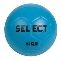 Мяч гандбольный SELECT Kids Soft Handball (277025-009), фото 1