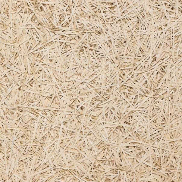 Акустическая панель SoundBoard Fine 1200*600*20мм., толщина волокна 2 мм, кромка К5, древесный цвет