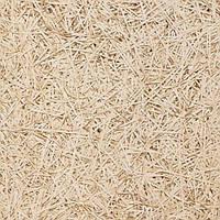 Акустическая панель SoundBoard Fine 1200*600*20мм., толщина волокна 2 мм, кромка К5, древесный цвет, фото 1