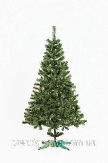 """Новогодняя искусственная елка """"Сказка"""" 2,2м"""