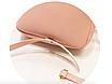 Рюкзак женский сумка кожзам Classic, фото 5