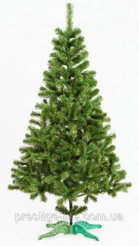 """Новогодняя искусственная елка """"Сказка"""" 2,5м"""