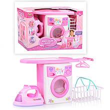 Игровой набор для девочек Play Smart 0923