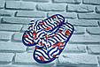 Тапочки домашние женские молодежные размер 36-41 купить оптом со склада 7км Одесса, фото 4
