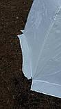 Палатка  3 чел стек флай  полуавтомат, фото 5