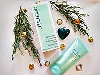 Пилинг-скатка Shiseido Green Teа 60 мл