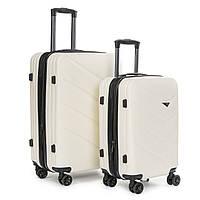 Дорожный чемодан для путешествий