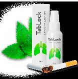 Спрей от курения ТабЛок TabLock, фото 2