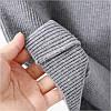 Женственный свитер облегающий 42-44 (в расцветках), фото 7