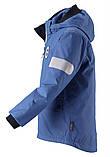 Демисезонная куртка для мальчика Reimatec Seiland 521559.9-6790. Размеры 80 - 140., фото 3