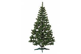 Искусственная ель Сказка 55 сантиметров, зеленая