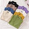 Универсальный свитер с горлом 42-44 (в расцветках), фото 8