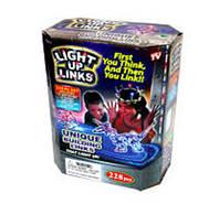 Игрушка Light Up Links