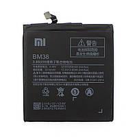 Аккумулятор Xiaomi BM38 для Mi4S оригинал