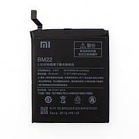 Аккумулятор Xiaomi BM22 для Mi5 оригинал