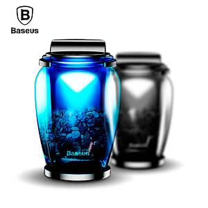 Автомобильный ароматизатор Baseus Zeolite Car Fragrance