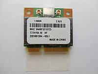 Wi-Fi адаптер для нетбука Acer Aspire One D270 D257 Happy N578Qoo ZE7 ZE6