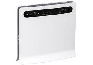 Huawei B593s - 12 (4G/3G роутер )