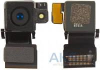 Камера для Apple iPhone 4S основная Original