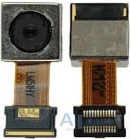 Камера LG P760 / P765 Optimus L9 основная Original